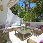 Marbella Real Apartment