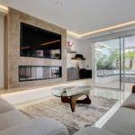 Casa Stefania II -Marbellamar