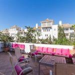 Casa Stefania – Marbellamar