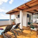 Casa Del Mar – Marbellamar
