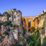 A Day Trip to…Ronda