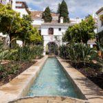 Señorio de Marbella Holiday Homes