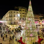 Christmas Markets on the Costa del Sol