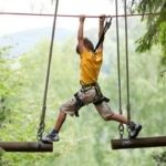 Fun-Filled Activities For Your Kids On The Costa Del Sol