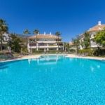 Monte Paraiso Holiday Homes
