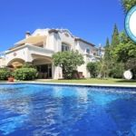 Villa Penati – Perfect Holiday Home in Pandemic Times