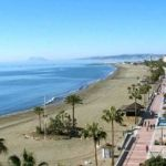 Estepona – The Costa del Sol Garden