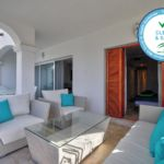 Superb 2 Bedroom Apartment, Señorio de Marbella