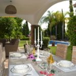 Try an Alternative Christmas and New Year´s Eve in Marbella