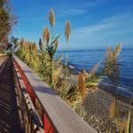 La Senda Litoral (Coastal Path)
