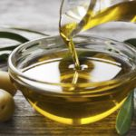 The Spanish Olive Oil
