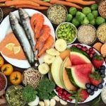 Mediterranean diet in Marbella