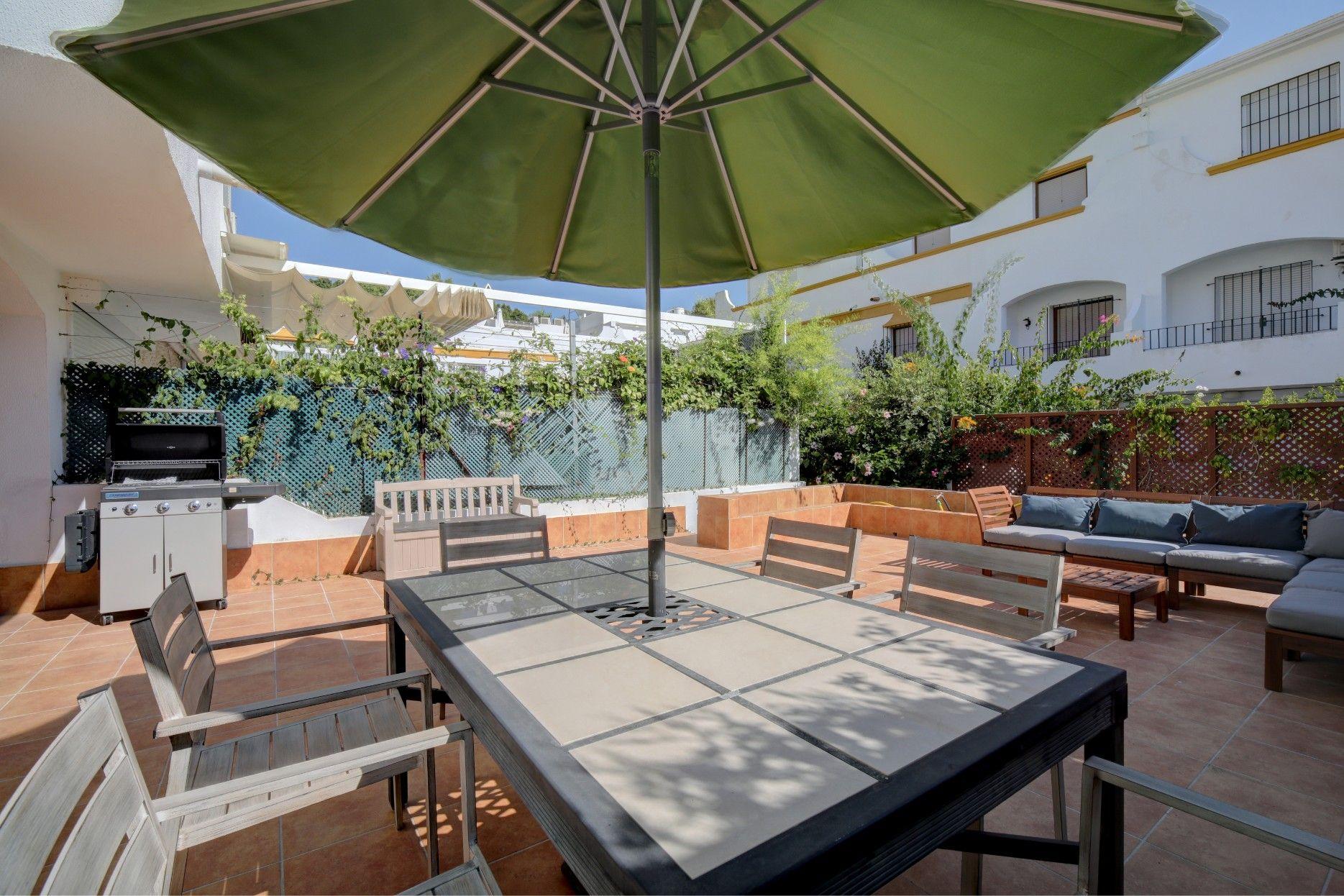 Finest Rentals - Holiday Rentals Marbella